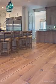 Wide Plank White Oak Flooring 70 Best Flooring Images On Pinterest Terracotta Tile Haciendas