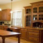 Custom Built Cabinets Online Kitchen Cabinet Design Custom Built Cabinets Around Fireplace
