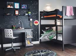 chambre lit superposé aménager une chambre d enfant les styles tendance décryptés lit