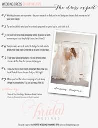 when to shop for a wedding dress wedding dress shopping top tips from the fitting room