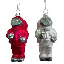 76 best space ornaments images on astronauts