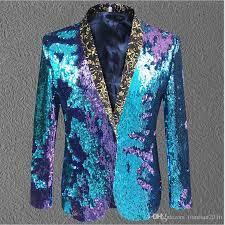 men u0027s suit u0026amp blazers wholesale wedding attire on dhgate