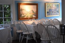 nantucket restaurants u2013 food science institute