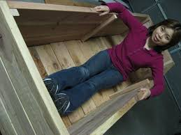 diy how to make your own vegetable planter box plans stark