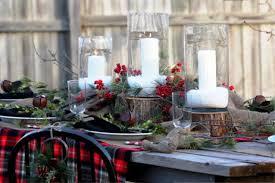 table christmas centerpieces christmas table centerpieces ideas jmlfoundation s home