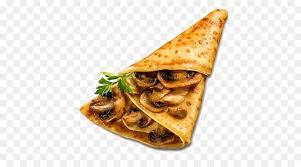 cuisine crepe pancake blini oladyi crepe png 500 500