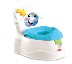 Mickey Mouse Potty Seat Instructions by Amazon Com Potties U0026 Seats Baby Products