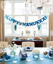 hannukkah decorations diy hanukkah decorations for your home high school mediator