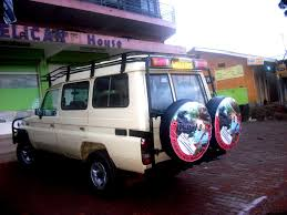 african safari car self drive uganda car rental news u2013 latest uganda self drive car