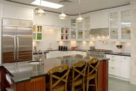 Kitchen Design Courses by Kitchen And Bath Design Courses Gingembre Co