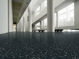 floor modern floor on rubber floor rubber flooring kitchen rubber