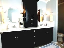 Home Depot Bathroom Design Tool by Cool 20 Bathroom Design Ideas Home Depot Decorating Design Of