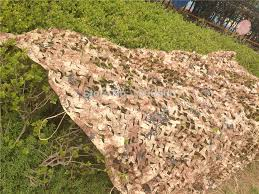 Color Blind Camouflage Military Party Decorations Picture More Detailed Picture About