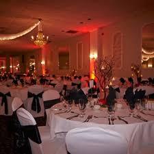 sweet 16 venues in nj gran centurions 13 photos 12 reviews venues event spaces
