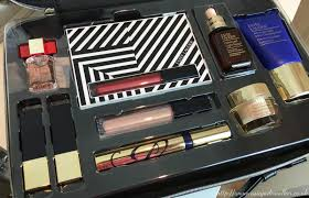makeup artist collection estee lauder the makeup artist collection asia jade walker