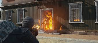 player unknown battlegrounds xbox one x 60fps bluehole s turnabout 30fps battlegrounds on xbox one and also on