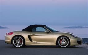 porsche boxster top speed the best cars in the porsche boxster s pictures model 2013