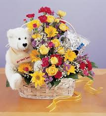 get well soon flowers get well soon flower only get well soon occasions