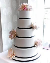 wedding cake daily daily wedding cake inspiration modwedding