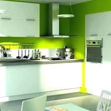 peinture verte cuisine peinture meuble cuisine castorama cuisine s cuisine cuisine cuisine
