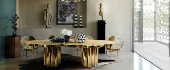 luxury homes interior design 50 interior design ideas for luxury homes miami design district