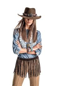 138 best cowgirl country and city style images on pinterest