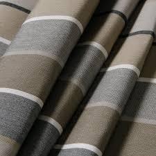 Keystone Upholstery Supplies Sunbrella 5402 0000 Canvas Granite 54