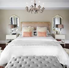 36 best bedroom inspiration images on pinterest bedrooms