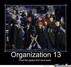 Kingdom Hearts Memes - kingdom hearts meme 1 by kirby1250 on deviantart
