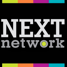 Next by Next Network Youtube