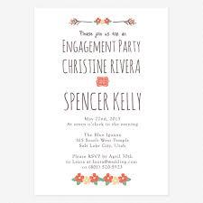 free word wedding invitation templates futureclim info