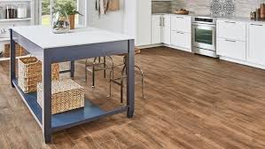 how to choose color of kitchen floor how to choose the right tile buying guide