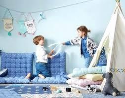 canap asiatique élégant chambre enfant pour matelas asiatique matelas futon avec