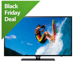 black friday 60 inch tv sam u0027s club black friday deals live online now