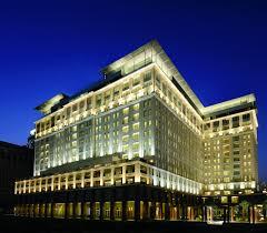 lexus hotel dubai the ritz carlton dubai international financial centre opens