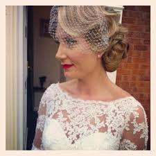 vintage bridal hair 142 best vintage wedding hair images on hairstyles