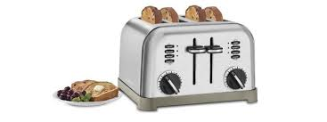 4 Slice Bread Toaster Best 4 Slice Toasters In The Market Now Toast Hq
