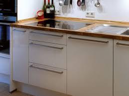 küche möbel küchenmöbel lidl deutschland lidl de