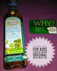 Minyak Evoo Untuk Bayi minyak zaitun evoo casa di oliva shopee indonesia