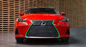 lexus convertible sports car lexus tuned cars lexus com