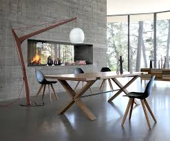 amazing telescoping dining room table photos best idea home