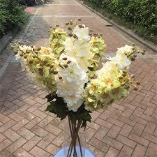 100 flowers for home decoration 21 best design floral
