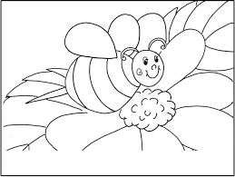 kitab indir oyunlar oyun oyna en kral oyunlar seni bekliyor arı maya boyama kitabı indir 2 oyunları oyun oyna en kral oyunlar