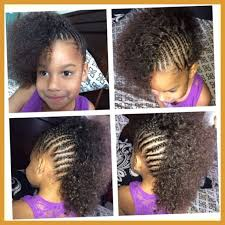 haircuts for biracial boys for arabella 3 on pinterest kid hairstyles mixed chicks and