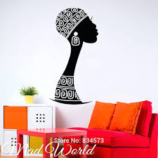 wall ideas african american wall decor african american angel african american wall decor african american wall art decor mad world african woman female wall art stickers decal home diy decoration wall mural removable
