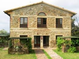 chambre d hote toscane italie chambres maison de cagne toscane italie agriturismo san