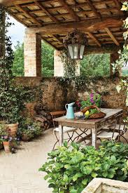 Italian Backyard Design by 909 Best Italian Gardens Giardini Images On Pinterest Italian