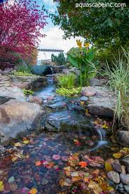 Outdoor Landscaping Ideas Backyard 577 Best Ponds And Water Features Images On Pinterest Garden