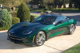 digital corvette forum post em up the best s you ve taken or snagged