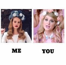 Me You Meme - resultado de imagem para me versus you meme you stay mad petty